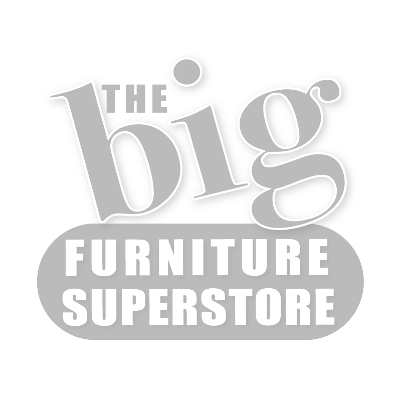 Big Pine Lighting Touch Table Lamp Ss - White Glass BPOSL1548